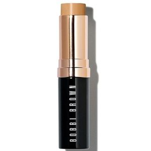 Bobbi Brown Skin Foundation Stick in Cool Natural